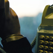 C1 BOLD PHONE