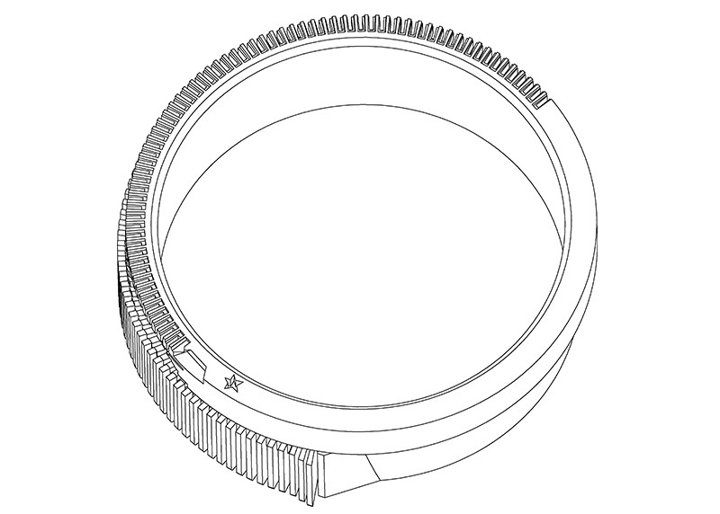 c1-bold-castorette-filar