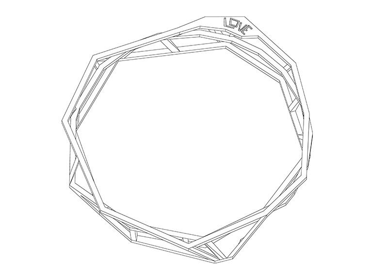 c3_paris-castorette-filar
