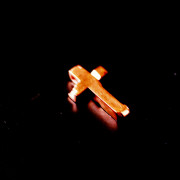 mcross-copper