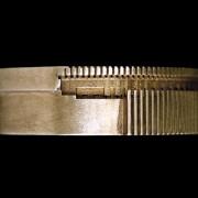 C1-BOLD-castorette-