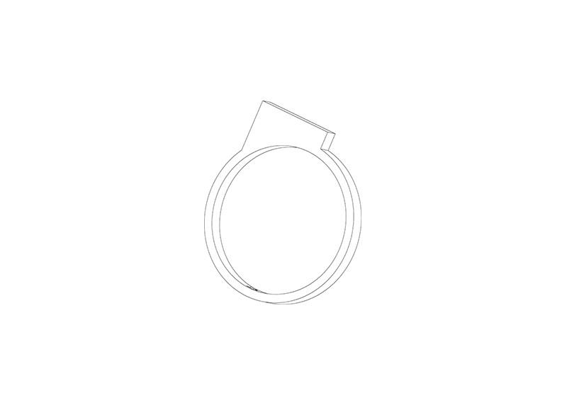 R1 - castorette- filar
