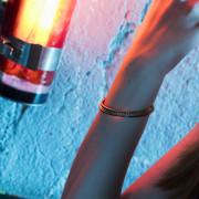 castorette C1 light open – 2